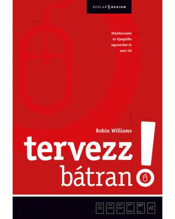 tervezz_batran_borito_2012.jpg