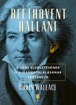 wallace_beethovent_hallani_borito_honlap.jpg