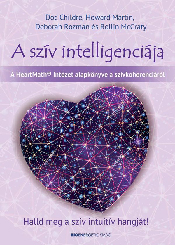 06_a_sziv_intelligenciaja.jpg