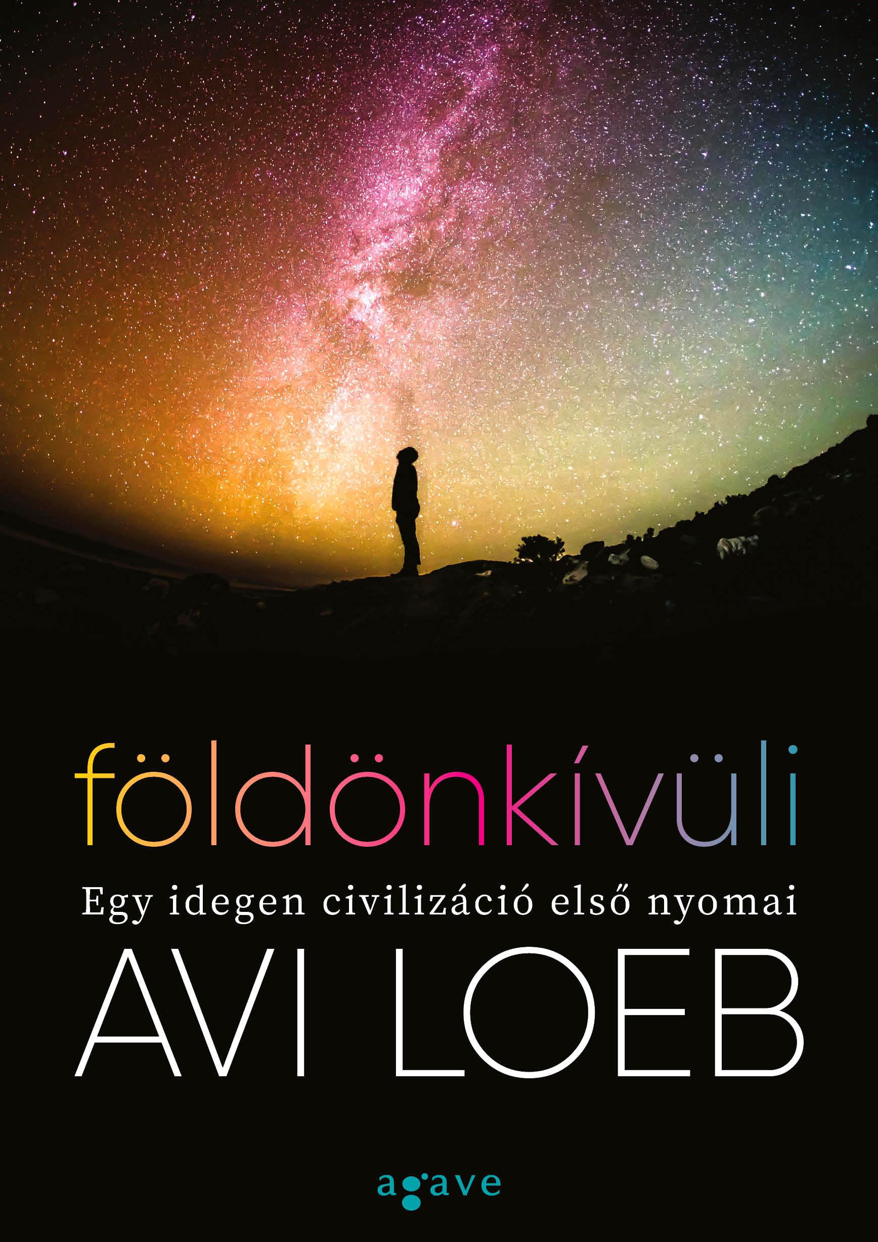 avi_loeb_foldonkivuli_b1.jpg