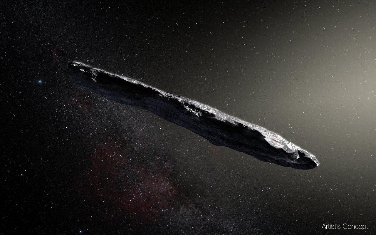 avi_loeb_oumuamua_aszteroida.jpg