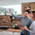 Lakásfelújítás télen? Vágjon bele!