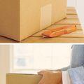 A sikeres költözés 5+1 trükkje