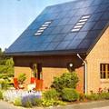 Ingyenes és korlátlan energia? Így lesz környezetbarát és energiatudatos az otthona