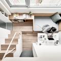 Bővítő tippek: nyerjen további értékes négyzetmétereket az otthonában
