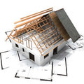 4 pofonegyszerű betartandó szabály mielőtt belekezd a lakásfelújításba
