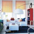 Kicsi a nappalija? Íme, a 10 legjobb ötlet, hogyan növelje meg a térérzetet!