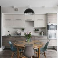 9 meghökkentő ötlet a konyhába és fürdőszobába, amit Önnek is muszáj látnia