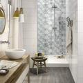 8 térnövelő trükk kis fürdőszoba ellen