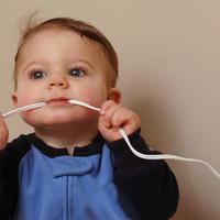 12 tipp, hogy bababiztos legyen az otthona