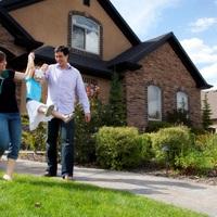 Hogyan teheti minden korábbinál biztonságosabbá otthonát?