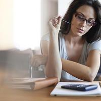 Két hasznos weboldal, ha hitelre van szüksége a felújításhoz!