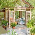 Ezeken az elképesztő kerti megoldásokon ámul most a világ