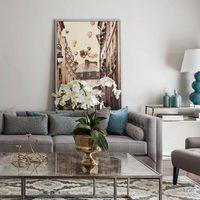 7 gyakori szarvashiba a lakásdekorációban: ugye Ön nem követi el?