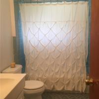 Rá sem fog ismerni: fürdőszobaátalakítás fél nap alatt