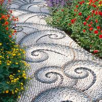 Szeretné, hogy sokáig az Öné legyen a környék legirigyeltebb kertje?
