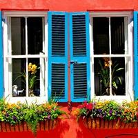 Mire figyeljen az ablakok kiválasztásakor?