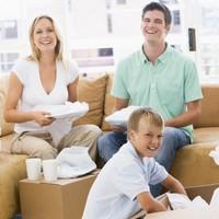 5 tipp, hogyan takaríthat meg több tízezer forintot a lakásfelújítás során