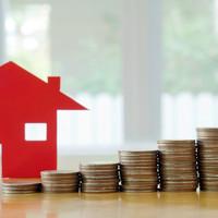 3 tipp, hogyan éri el a legjobb árat az ingatlan a piacon