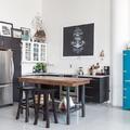 Derűs és stílusos konyhát szeretne? Íme, 3+1 könnyen követhető titok