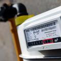 Energia megtakarítás: tippek és trükkök a fűtésszezon előtt