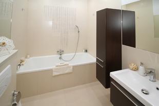 7 tipp a fürdőszoba felújításához: ezeket tegye fel a kívánságlistára!