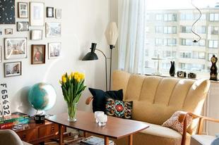 5+1 meglepő tanács azoknak, akik kifogástalan otthonra vágynak