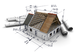 7 fontos szabály felújítás előtt…