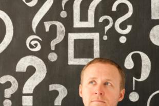 5 tanács, amit feltétlenül gondoljon át, mielőtt lakásfelújításba kezd