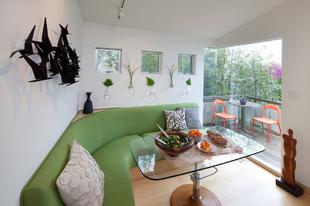 Kis lakásokhoz 7 okos, mobil berendezési trükk