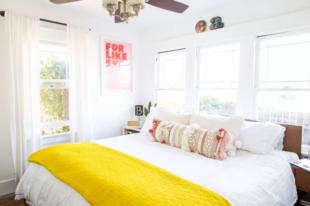 Hihetetlen, de működik: apró lakberendezési tippek, amik melegséggel árasztják el az otthonát