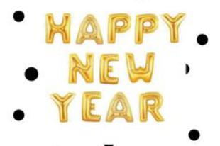 Íme a legőrültebb újévi szokások