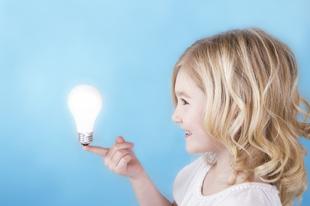6 egyszerű módszer az energiafogyasztás csökkentésére