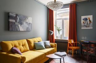3 elképesztő lakásinspiráció: melyik stílus áll az Ön szívéhez legközelebb?