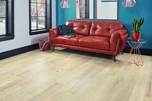 Hogyan rendezze be kényelmesen a nappaliját?