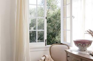 5 apró ötlet, amitől tavaszi hangulat lesz a kicsi lakásban is
