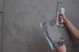 Ez a durva dolog történik otthona falával, ha rosszul választ festéket