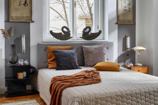 Ez a 4 egyszerű tipp megváltoztatja az egész otthonát!