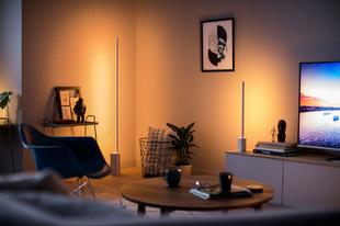 8 egyszerű ötlet és meghitté válik az otthona