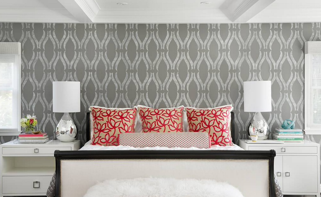 bedroom-accent-wall.jpg