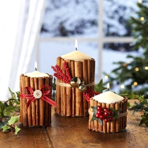 cinnamon-candles-centerpieces.jpg