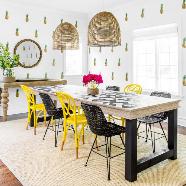 citrus-pattern-in-dining-room.jpeg