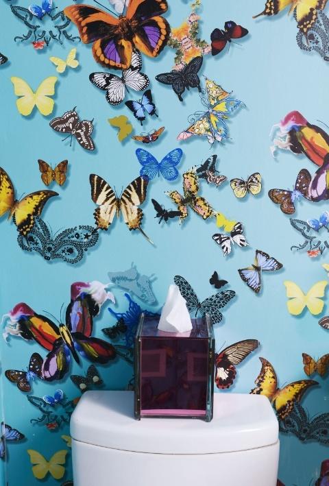 gallery-1478190119-soho-apartment-butterfly-bathroom.jpg