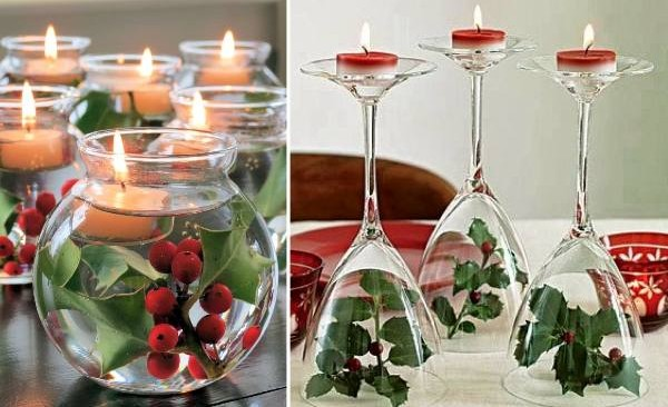 homemade-christmas-table-decorations-modern-decoration-18-on-table-design-ideas.jpg