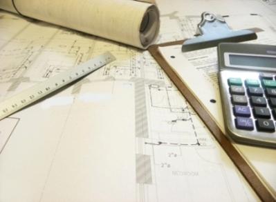 kitchen-renovation-cost-calculator.jpg