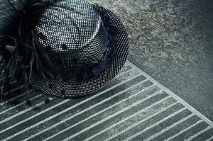 maly-czarny-kapelusz-6451-300x199.jpg