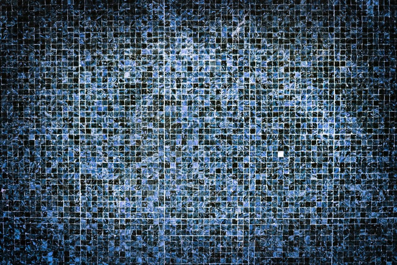 mozaik-burkolat-keszitese-a-mapei-segitsegevel.jpg