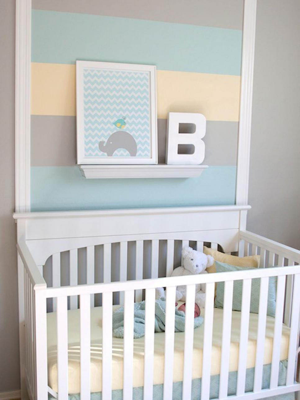 original_project-nursery-kid-room-paint-stripes_s3x4_jpg_rend_hgtvcom_966_1288.jpeg