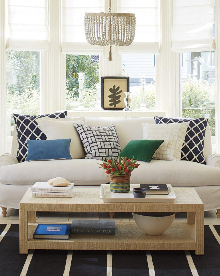 raffia-table-living-room-design-768x960.jpg