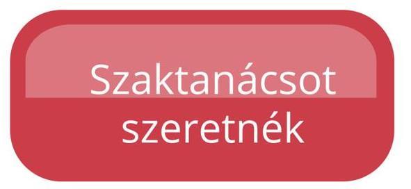 szaktanacs_gomb_ok.jpg